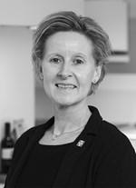 Lilian Mose Sørensen