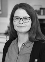 Pernille Brejner